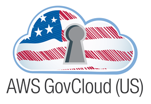 AWS GovCloud (US-East) Now Open | Stack Over Cloud