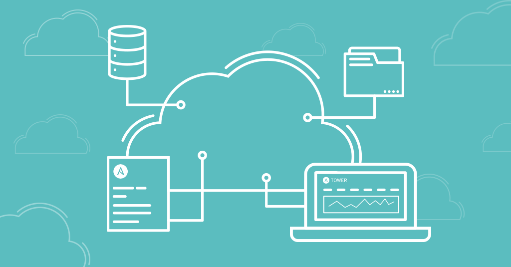 Find the right AMI everytime: Make your AWS application work in any