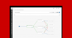 Red Hat Ansible Network Automation Updates   Stack Over Cloud
