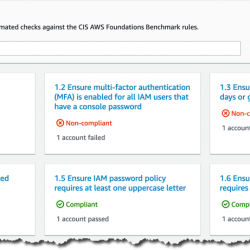 Security, Identity, & Compliance* Archives   Stack Over Cloud