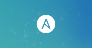 Kubernetes Operators with Ansible Deep Dive: Part 2 | Stack